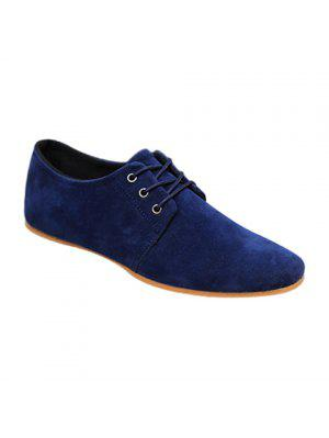 Chaussures Formal Homme