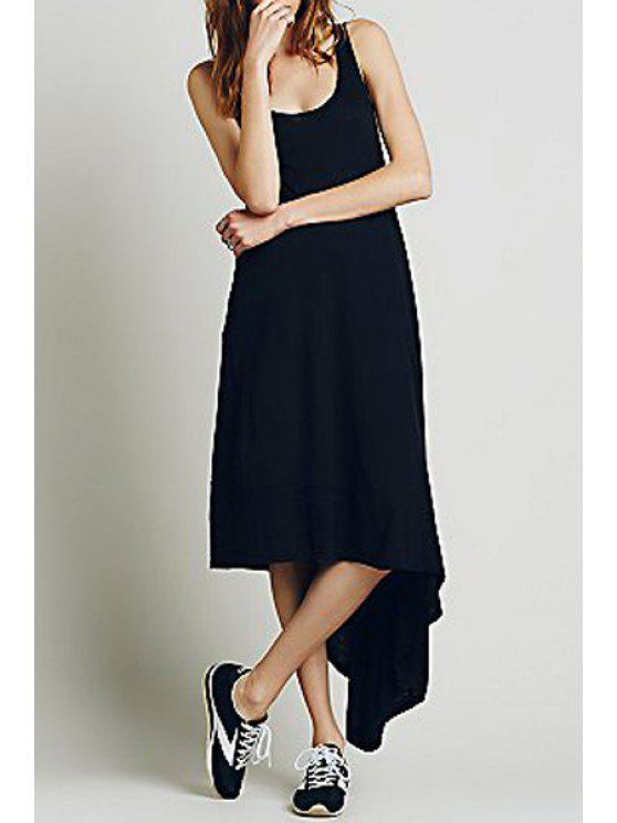 shops Rio Dress - BLACK S