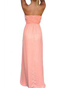 7ef651389a3 Print Strapless Dillards Dress  Print Strapless Dillards Dress