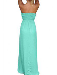 7ed6406b0b6 Print Strapless Dillards Dress  Print Strapless Dillards Dress ...