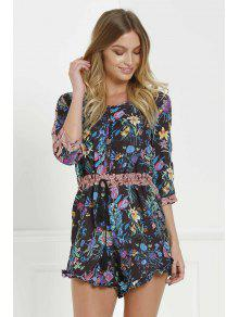 f5bb8e115a1 21% OFF  2019 Gypsy Queen Romper By Spell The Gypsy Collective In ...