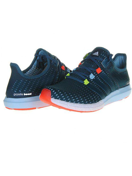 67fa49a8192b01 ... coupon code for chic 100 original new adidas 2015 mens boost running  shoes green 7.5 2fbdf