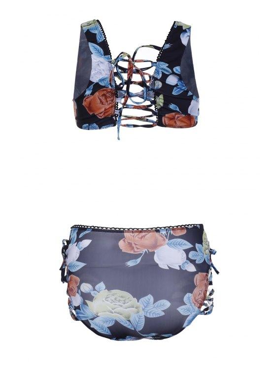 FloralNoir Bikini Bikini S FloralNoir FloralNoir S Bikini Bikini S FloralNoir TFl1KcJ3