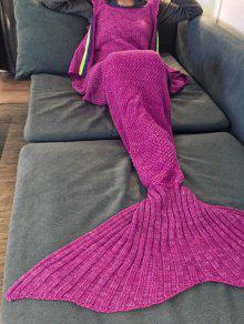 أزياء حبال حورية البحر فالبالا شكل حورية البحر الذيل تصميم بطانية - روز الفوة