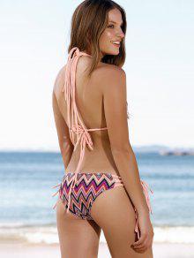 Set Micro bikini
