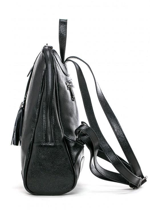 BackpackNoir BackpackNoir Tassel Tassel BackpackNoir Tassel Tassel Tassel BackpackNoir BackpackNoir Tassel Tassel BackpackNoir BackpackNoir Tassel BackpackNoir Tassel 34RjL5A