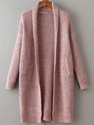 Pockets Cardigan from: ZAFUL.com