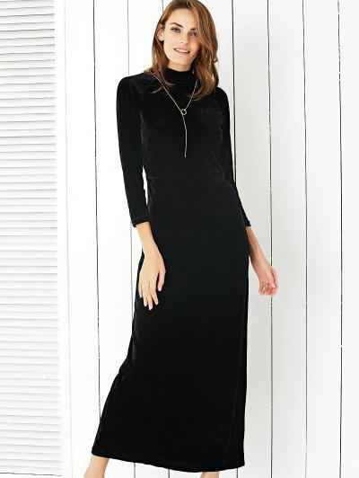 222711155ed77 2019 Formal Dress Online | Up To 86% Off | ZAFUL Philippines.