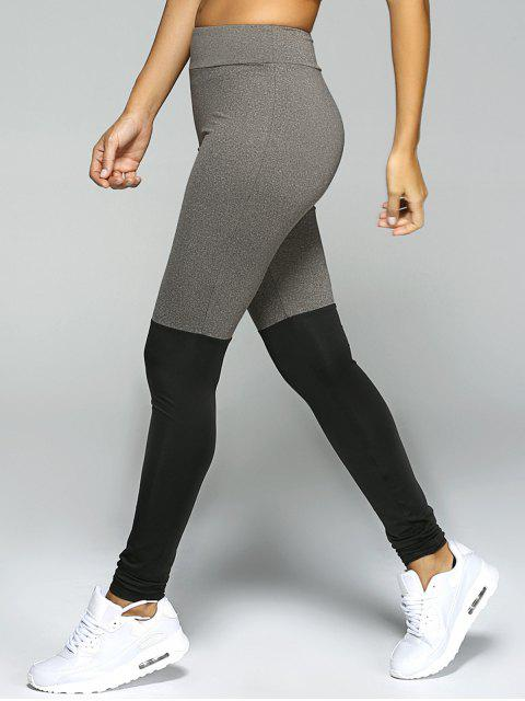 latest Stretchy Sport Leggings -   Mobile
