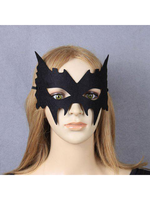 best Vintage Specter Party Accessory Halloween Mask -   Mobile