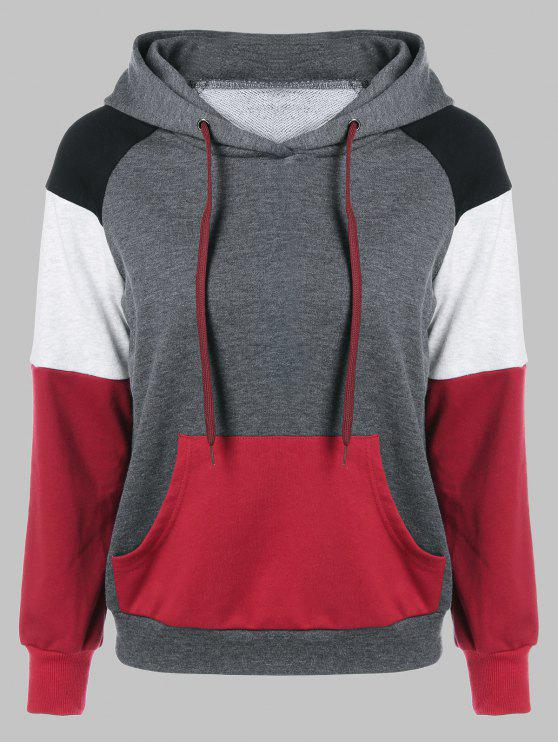 Shop for WHITE/BLACK XL Cat Pattern Raglan Sleeve Hoodie online at $ and discover fashion at flip13bubble.tk Cheapest and Latest women & men fashion site including categories such as dresses, shoes, bags and jewelry with free shipping all over the flip13bubble.tk: Rosegal.