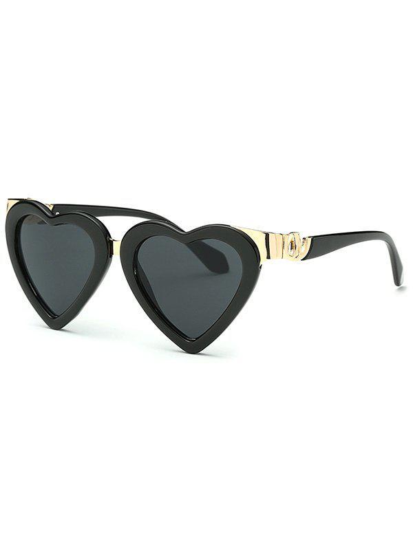 Брендовые солнцезащитные очки спб