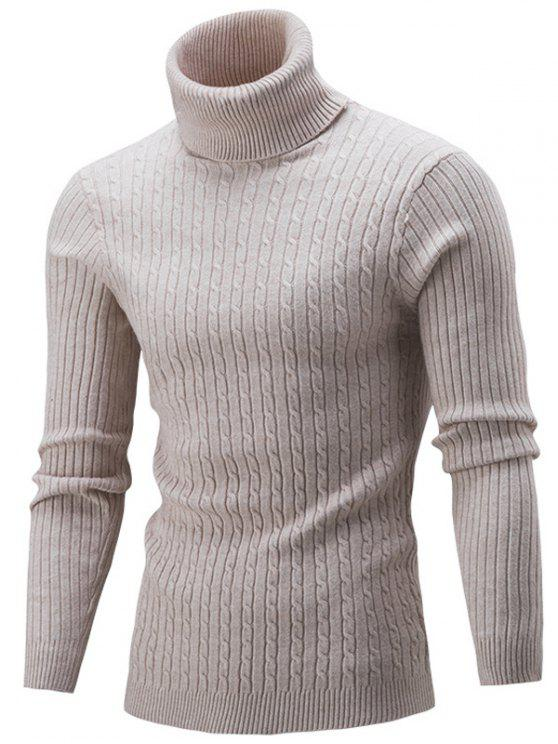 Ralph Lauren Black Label Green Cashmere Slim Fit Cable Knit Sweater Size Large. Pre-Owned. $ 40% off 7+ or Best Offer. Free Shipping. Ralph Lauren Black Label Yellow Slim Fit Mitered Cable Knit Sweater Size Medium. Pre-Owned. $ 40% off 7+ or Best Offer. Free Shipping.