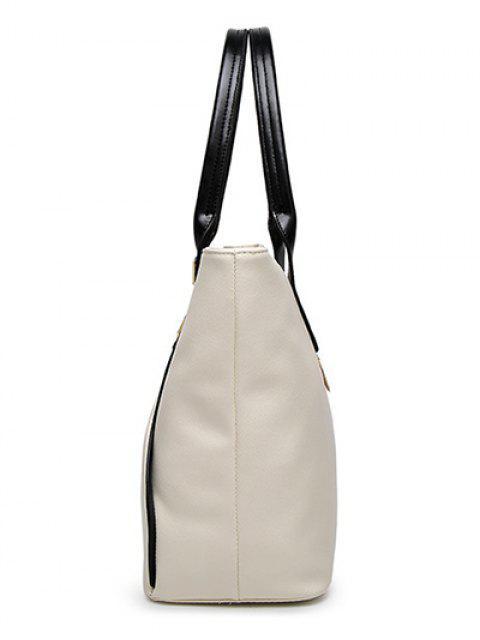 ladies Chains Pendant Shoulder Bag -   Mobile