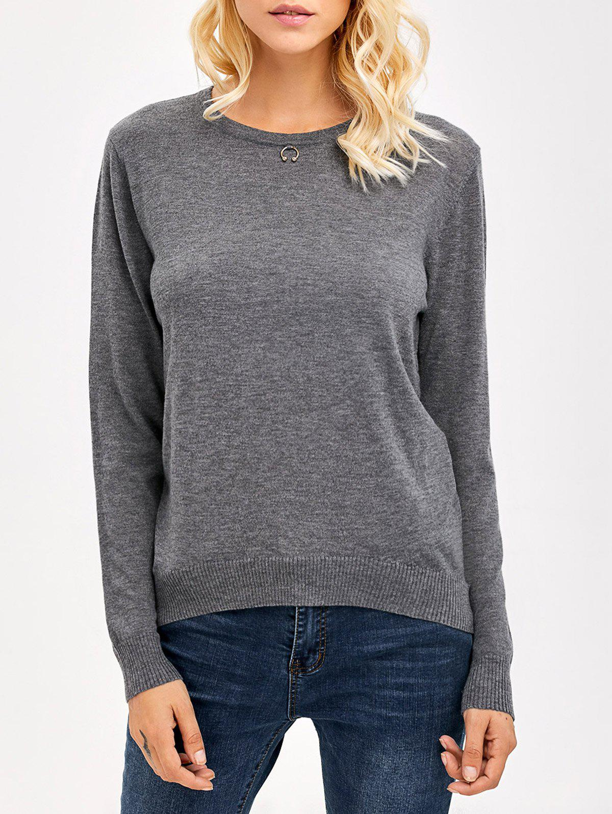 Comfy Knitwear 202318201
