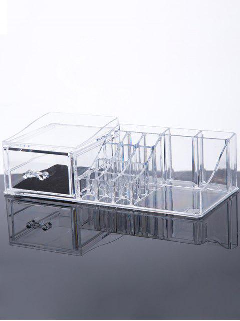 shop Jewelry Makeup Organizer -   Mobile