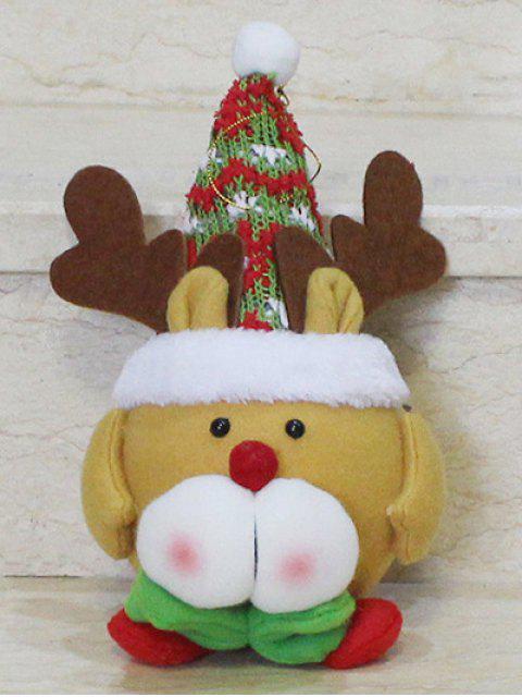 latest Christmas Xmas Tree Deco -   Mobile