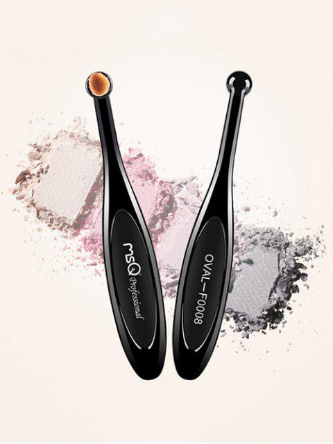 outfits Toothbrush Shape Eyeshadow Brush -   Mobile