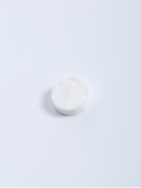 new 20 Pcs Compressed Facial Cotton Mask -   Mobile