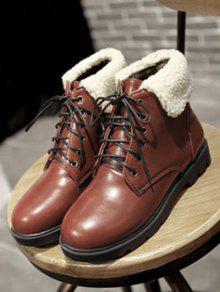 Shearling Shoe Insert Size
