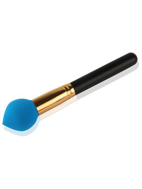 affordable Water Swellable Sponge Lollipop Brush -   Mobile