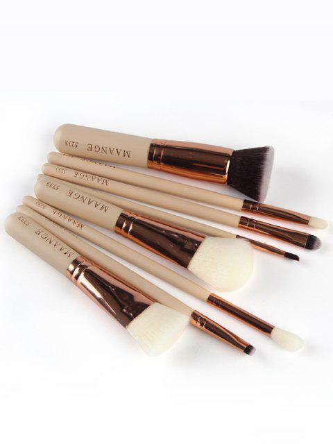 sale Makeup Brushes + Air Puffs -   Mobile