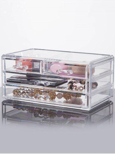 hot Drawer Jewelry Box -   Mobile