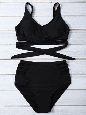 https://pt.zaful.com/bandage-cintura-alta-bikini-set-p_85229.html?lkid=13823726