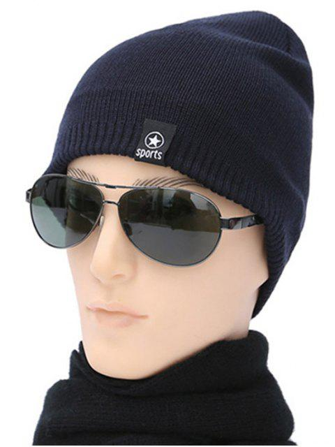 affordable Winter knit Ski Beanie -   Mobile
