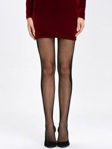 f73030c6cd2a3 Rose Pattern Sheer Fishnet Tights; Rose Pattern Sheer Fishnet Tights ...