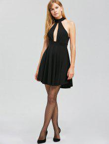 Black tights with cocktail dresses