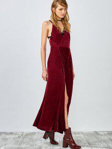 Maxi Prom Dresses