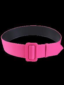 نسيج لوحة بو حزام من الجلد - نوع من انواع الحلويات يدعى توتي فروتي
