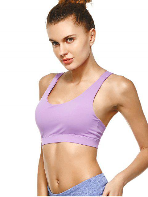 outfit Pullover Sport Bra Sweat Top -   Mobile