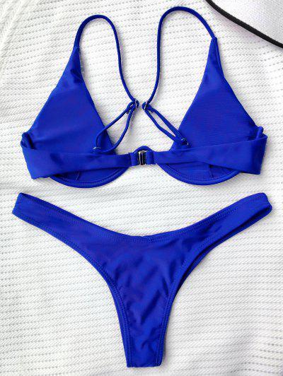 fd2e4bc82 Bañadores para Mujer - Bikinis Sexy, Trajes de Baño de Moda en Línea ...