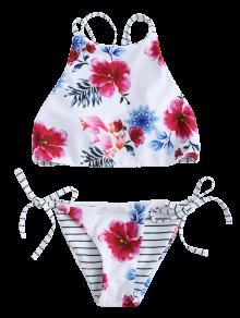 Suit Bathing String Bikini