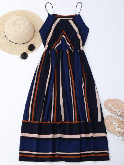 Fashionmae Article Épais Down Blanc Amovible Coulisse De Col Large Long Canard La Fourrure black Réglable xs Femme Jacket TlK1cuFJ3