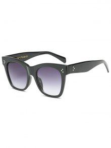 نظارات شمسية من أومبر أوف بروتكتيون - أسود