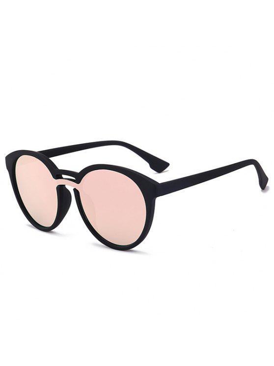45Off2019 Con Doble Retras Gafas Reflexivas Sol De Especulares vN0nmw8