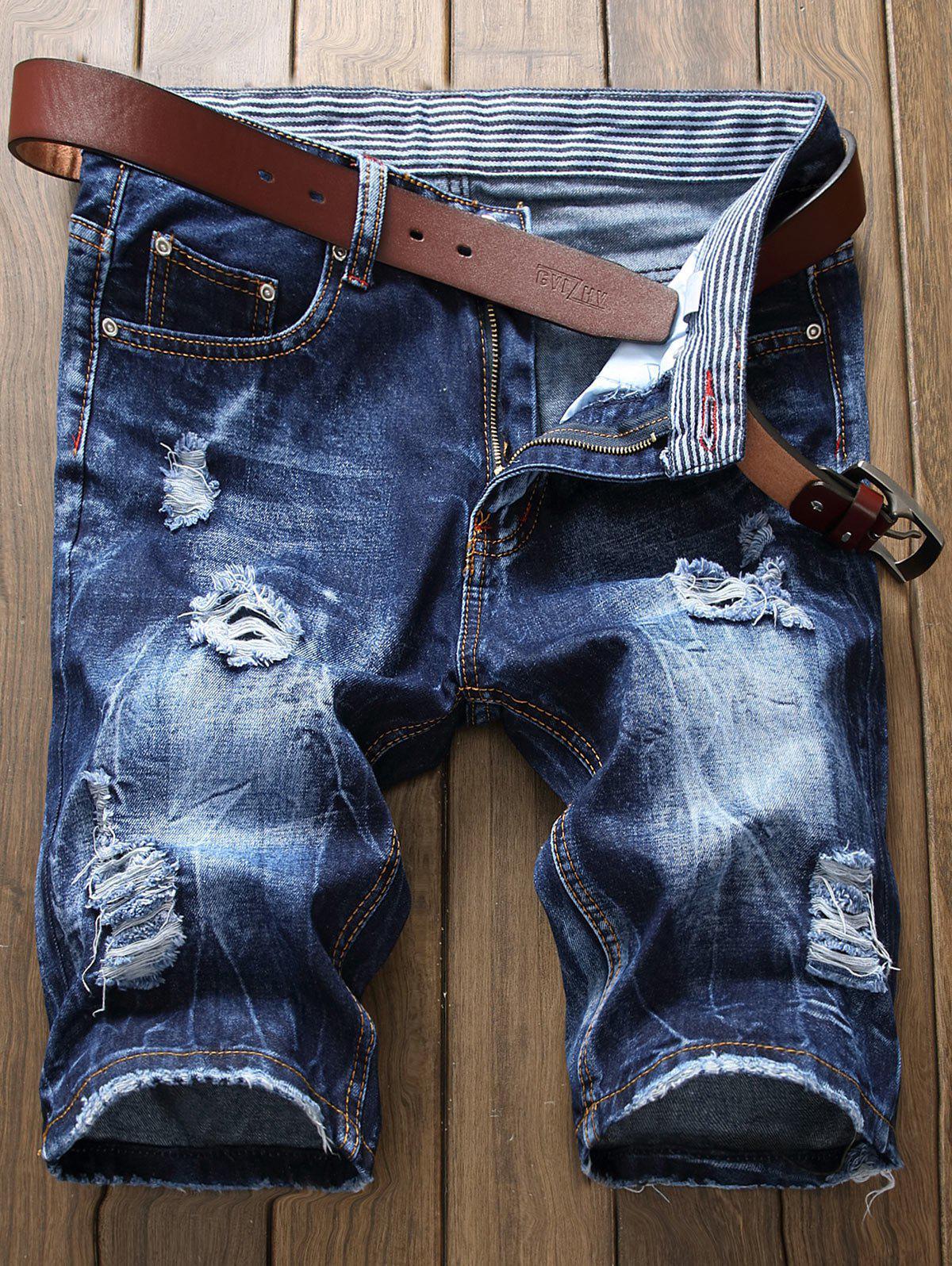 Pantalons Shiman
