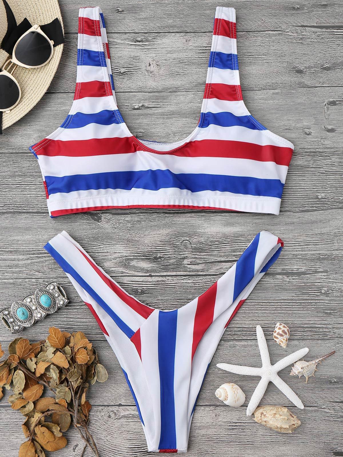 Bikini online store us