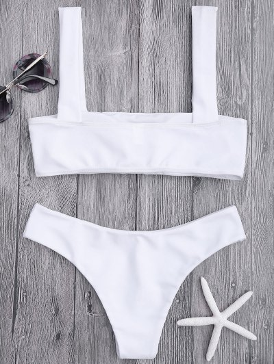 1bf7c48660a7 2019 Bikini Bottoms Online | Up To 86% Off | ZAFUL Philippines.