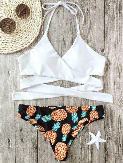700ef54d340 Swimwear Special Deals & Sale Online - ZAFUL