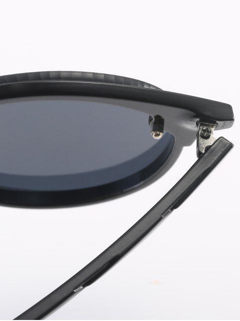 Ramp Shader Anti UV Lunettes de soleil - Noir  Mobile