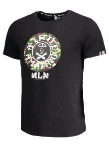 Impresi Impresi De 243;n Camiseta Gr Camiseta De aqwUdd