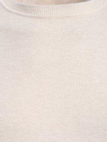 Xl Larga Jersey De De Manga Albaricoque Punto pBzqYw