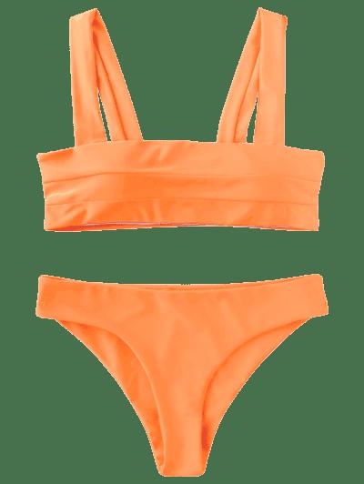 0c2cd791f88a4 Swimwear | Women's Swimsuits & Bathing Suits Online Sale | ZAFUL
