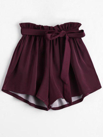 http://es.zaful.com/pantalones-cortos-con-cinturon-p_298399.html