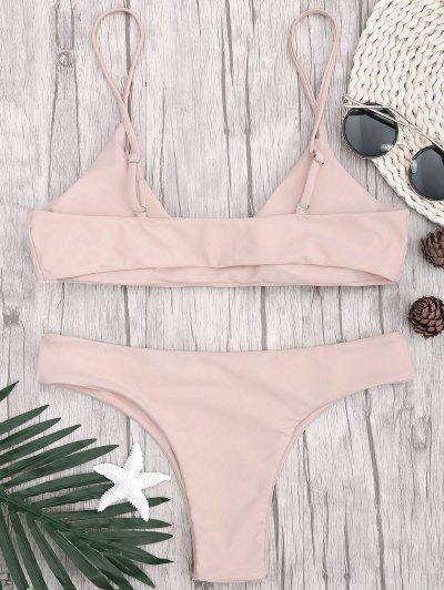 d9c53197ba1ae Swimwear | Women's Swimsuits & Bathing Suits Online Sale | ZAFUL
