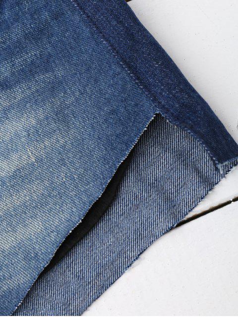 Shorts denim à bas prix - Denim Bleu 29 Mobile